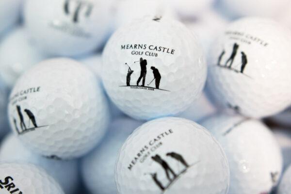 mearns-castle-golf-academy-golf-balls1