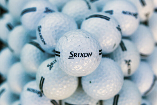 mearns-castle-golf-academy-golf-balls2