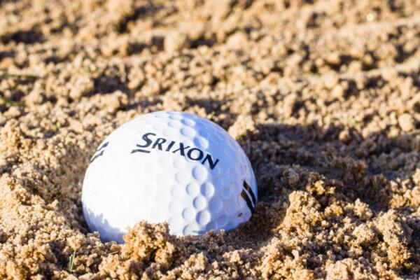 mearns-castle-golf-academy-golf-balls3