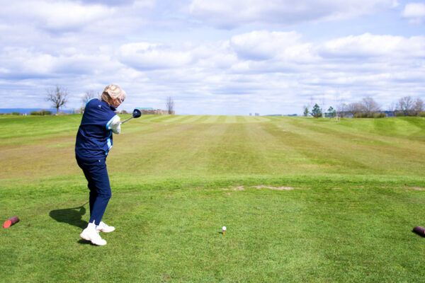 mearns-castle-golf-academy-the-course1