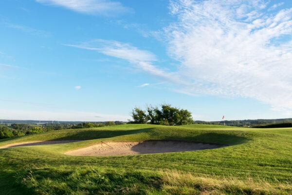mearns-castle-golf-academy-the-course3
