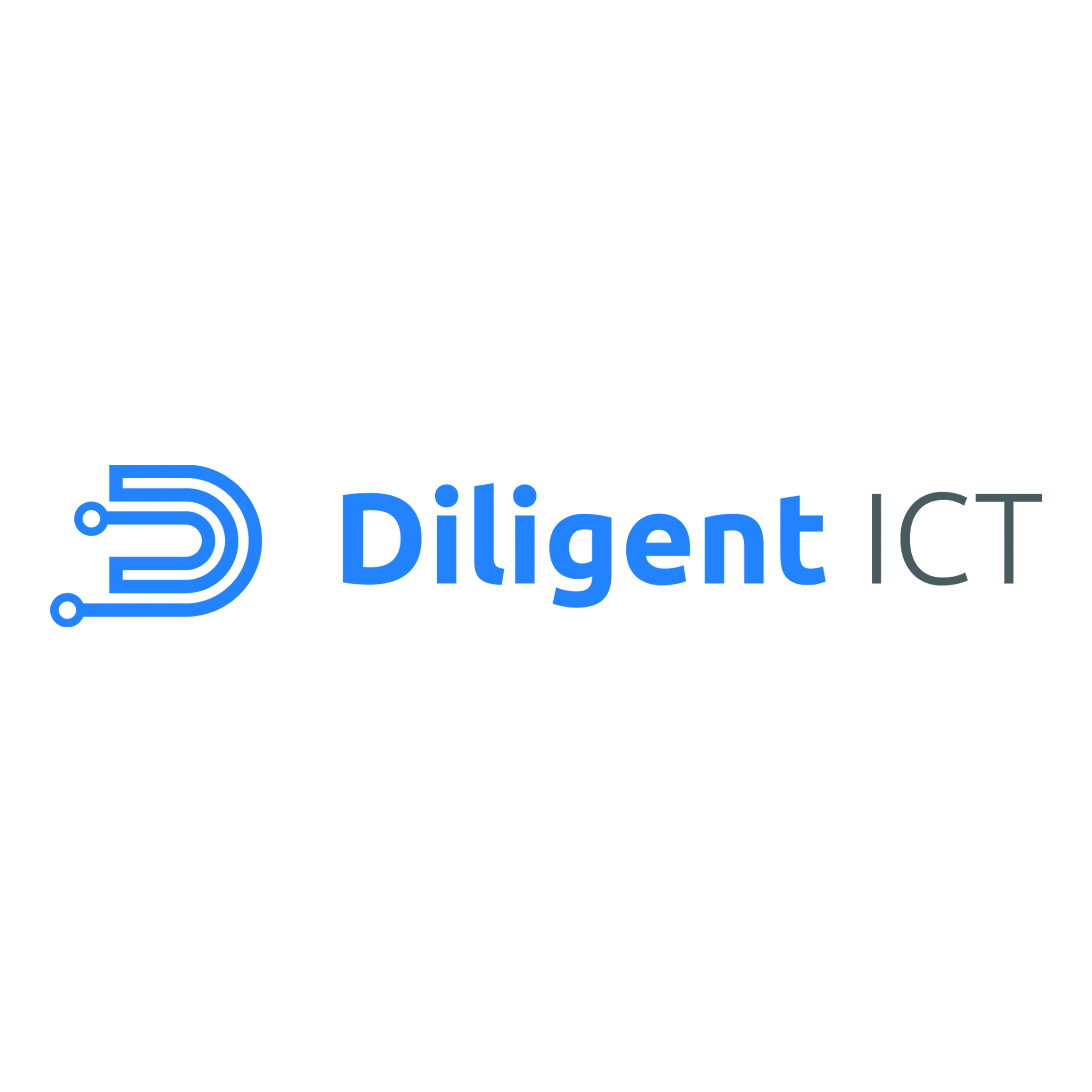 DiligentICT