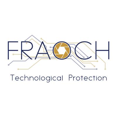 Fraoch Logo